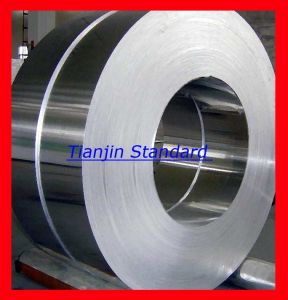 Stainless Steel Coil 316 for Seaside Construction pictures & photos
