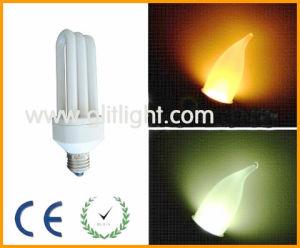 Energy Saving Lamp (GL3U-03)