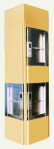 Dumbwaiter Elevator for Kitchen pictures & photos