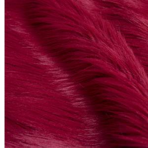 Synthenic Fur Long Plush (DCM010)