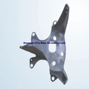 Metal Fittings for Furniture with SGS, ISO 9001: 2008 pictures & photos