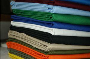 T/C Fabric Twill to Uniform