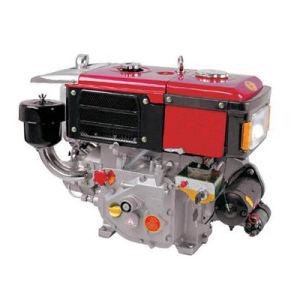 Diesel Engine (R175ANDL)