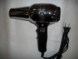 Hair Dryers (AJ-3201)