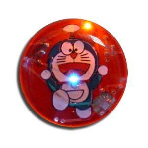 Flashing Sticker (B35)