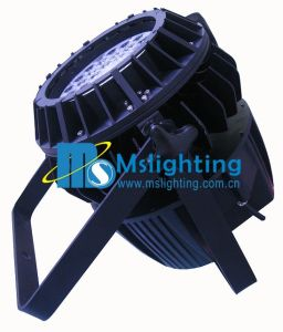 Stage Light, LED PAR Can pictures & photos