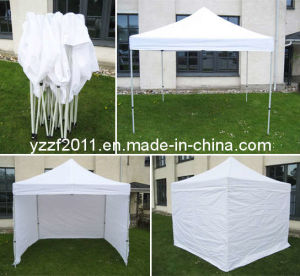 Folding Canopy Tent pictures & photos