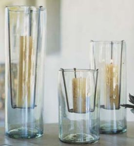 Stem Glass (CH-1237)
