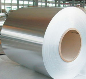 Aluminum Coil, Aluminum Stucco Sheet