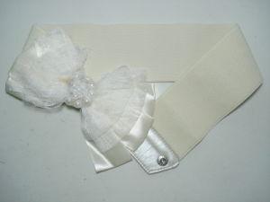 Fashion Belt (BELT-12021)