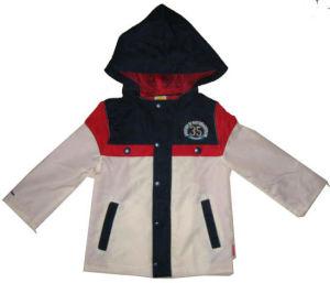 Baby & Children′s Jacket (HS128)