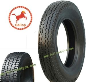 Agriculture Tyre R-1/Tractor Tyre
