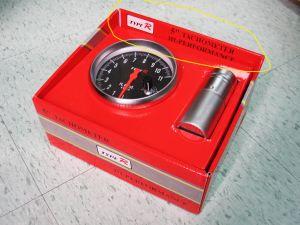 Tachometer (8105SW) pictures & photos