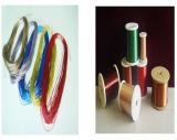 Metallic Florist Wire (XJT-KQS090)