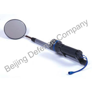 Undervehicle Telescopic Search Mirror pictures & photos