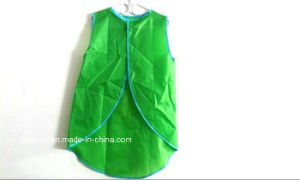 Adult Apron for Painting, Cooking, Washing. Handy Halter Smock pictures & photos