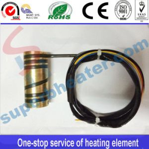 Medical Machinery / Equipment Heating Ring Copper Sets /Hot Runner Heater pictures & photos
