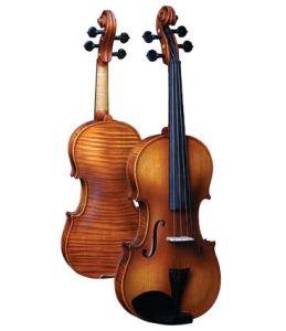 Violin (CV030)