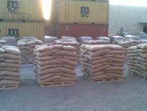 Starch of Potato 25kg/Bag Starch