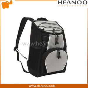 Small Food Picnic Lunch Box Backpack for Adults Men Women pictures & photos