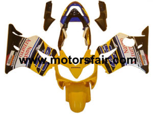 Aftermarket Fairing for Honda Cbr600 F4I 2001-2003