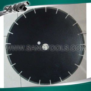 "14"" Diamond Blade Concrete Cutting Tool & Wall Saw (SG-14) pictures & photos"
