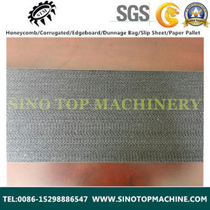 Good Paper Honeycomb Core Price China Manufacturer pictures & photos