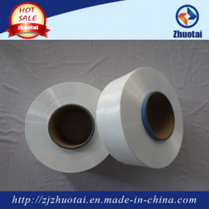 Semi Dull PA 6 Filament Yarn for Undergarments pictures & photos