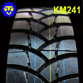 315/80r22.5 1200r20 Truck Tyre pictures & photos