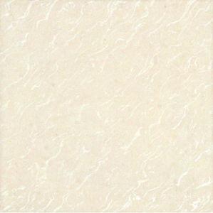 Polished Porcelain Tile (Soluble Salt Series)