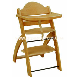 High Chair ( HC-01)