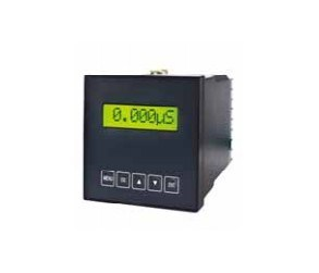 Conductivity Analyzer (A-C800) pictures & photos