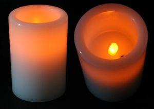 LED Candle (CA-L1226)