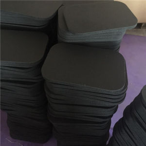Knee Mat NBR PE EVA Foam pictures & photos