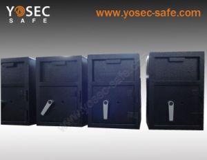 Depository Safe/ Deposit Safe (D-50K)