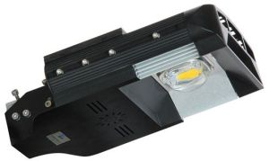 45W LED Street Light with Patented pictures & photos