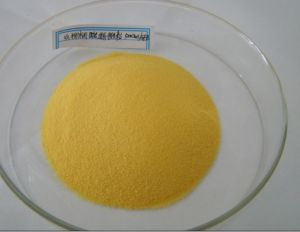 Food Additive Chemical Vitamin a Palmitate (Beadlet 250cws/Gfp)