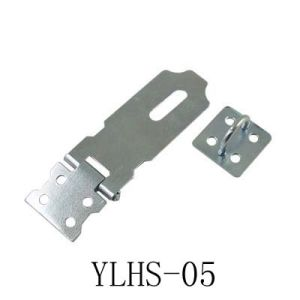 European Hasps & Staple (YLHS-05)
