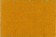 Sulphur Yellow Brown (5G)