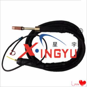 Binzel 501D Welding Torch