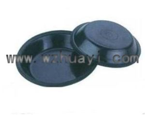 Brake Chamber Diaphram (HY-RBD01) pictures & photos