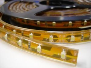 LED Flexible Strip Light (GL-F3048W-06A / GL-F3096W-06A)