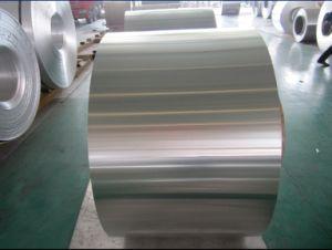Aluminum Coil Roll with Aluminum Alloy AA1100 3003 3105