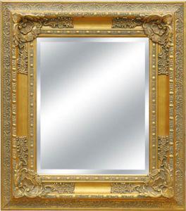 Mirror Frames (W-020)