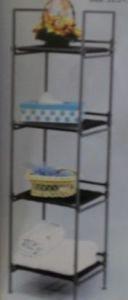 4-Tier Storage Rack (KL-R04)