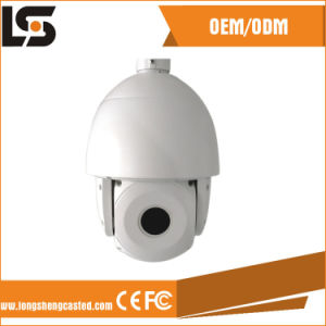 Hikvision Cooperation Manufacturers High Quality CCTV Security Camera Accessories pictures & photos