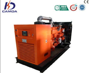 40kw Natural Gas Generator / Biogas Generator / LPG Generator (KDGH40-G) pictures & photos