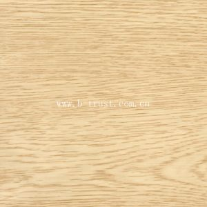 PVC Embossed Film Looks Like Real Wood for Furniture Coating pictures & photos