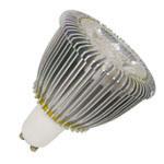 Gu10 LED PAR20
