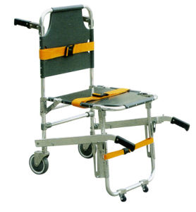 Stair Stretcher (DFT-2B)